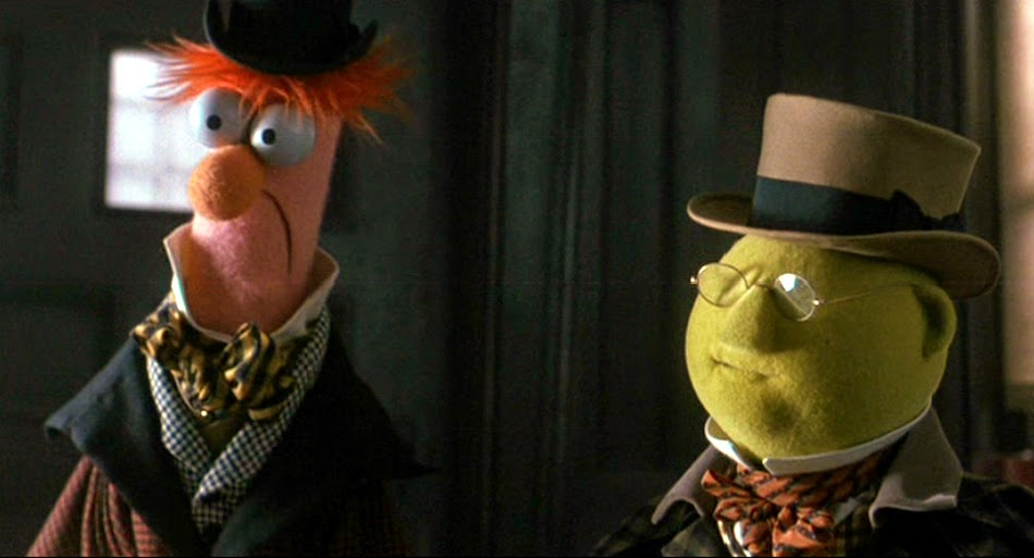 Muppets Christmas Carol 03
